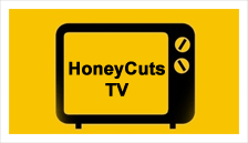 HoneyCuts TV Commercial