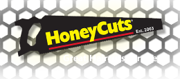Honeycuts – Men's Haircuts