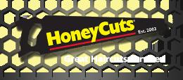 HoneyCuts