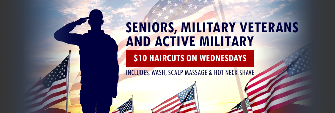 Seniors_Military_Veterans_and_Active_Military