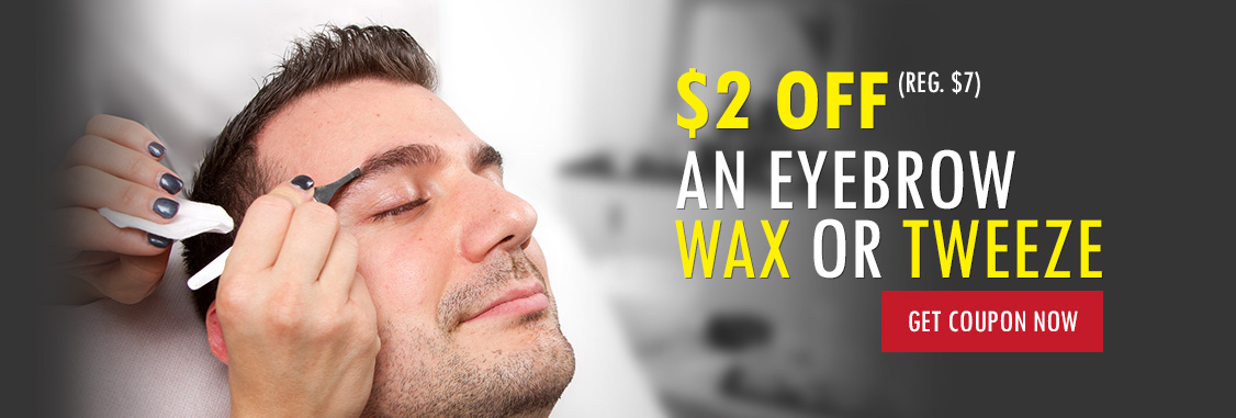 Eyebrow_Wax_or_Tweeze_Banner