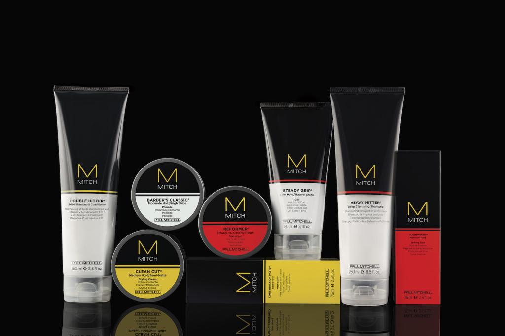 mitch-horizontal-group-product-shot-hq
